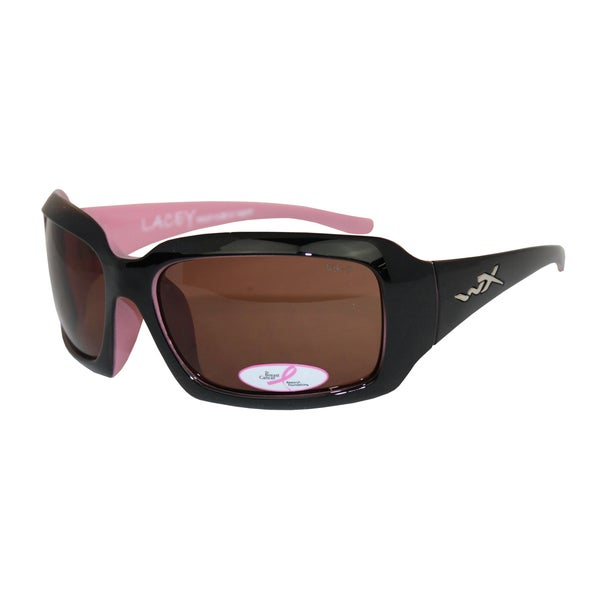 Wiley X Lacey Street Series Sunglasses