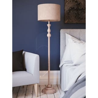 Taunton Floor Lamp|https://ak1.ostkcdn.com/images/products/7578693/P15006292.jpg?impolicy=medium
