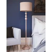 Taunton Floor Lamp