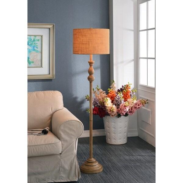 Taunton Floor Lamp