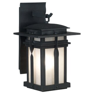 Harriott 1-light Large Lantern