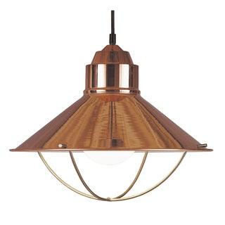 Olinda 1 Light Pendant