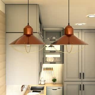 Olinda 1 Light Pendant|https://ak1.ostkcdn.com/images/products/7578976/P15006563.jpg?impolicy=medium