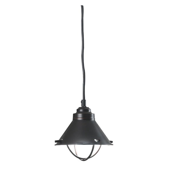 Olinda 1 Light Mini Pendant