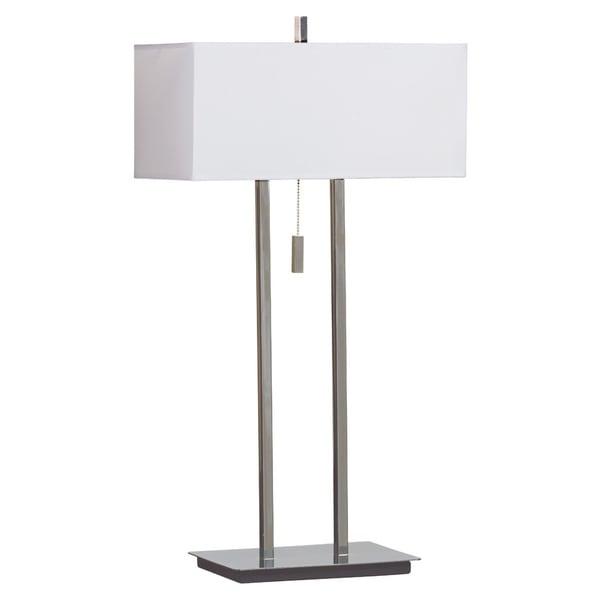 Sturbridge Table Lamp