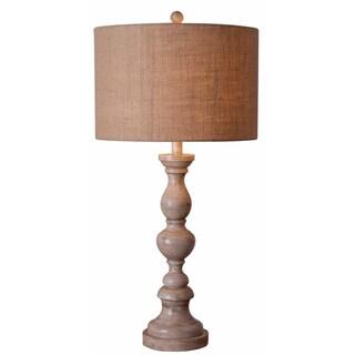 Taunton Table Lamp