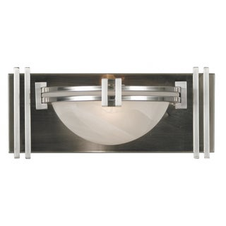 Ciro1-light Contemporary Sconce Light Fixture