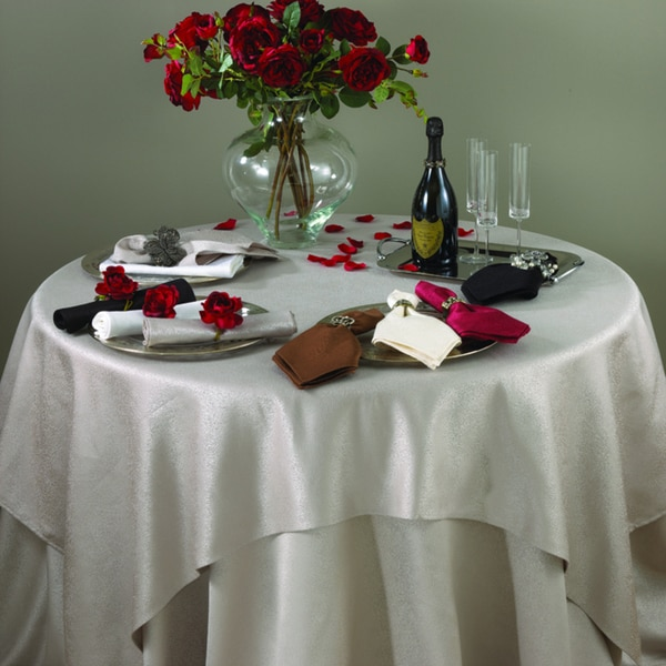 Shop Special Event Table Linens On Sale Free Shipping