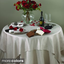 Special Event Table Linens