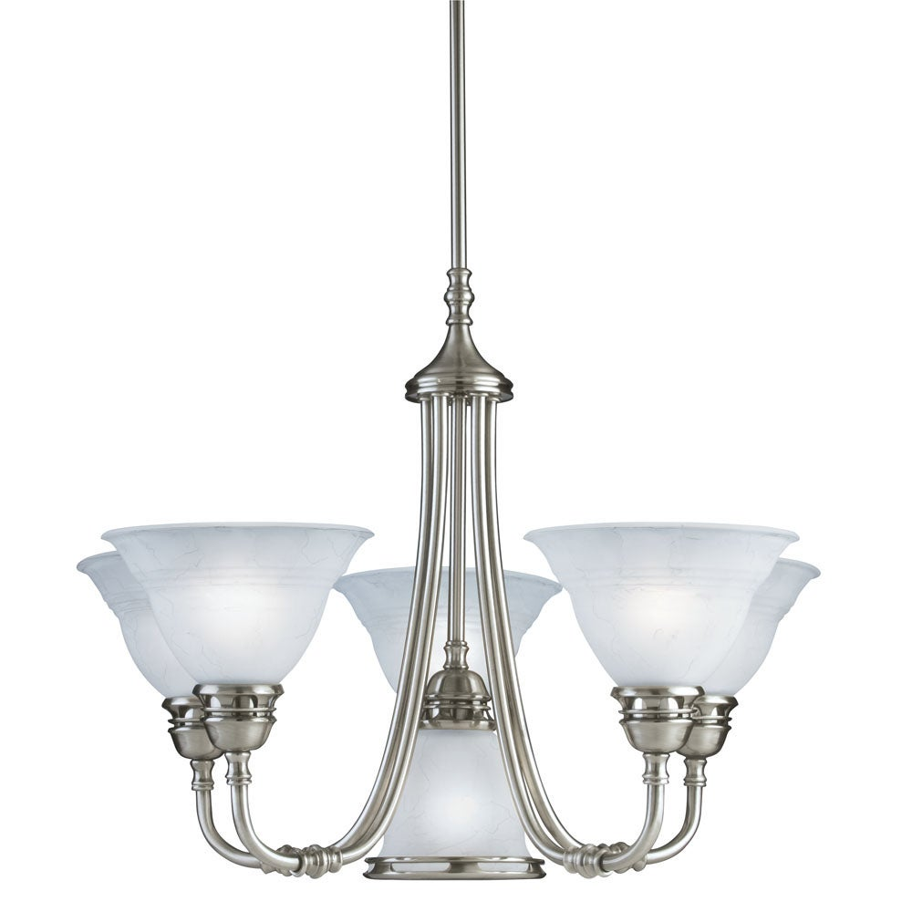 Transitional 6 light antique pewter chandelier 737995342517 ebay transitional 6 light antique pewter chandelier arubaitofo Choice Image