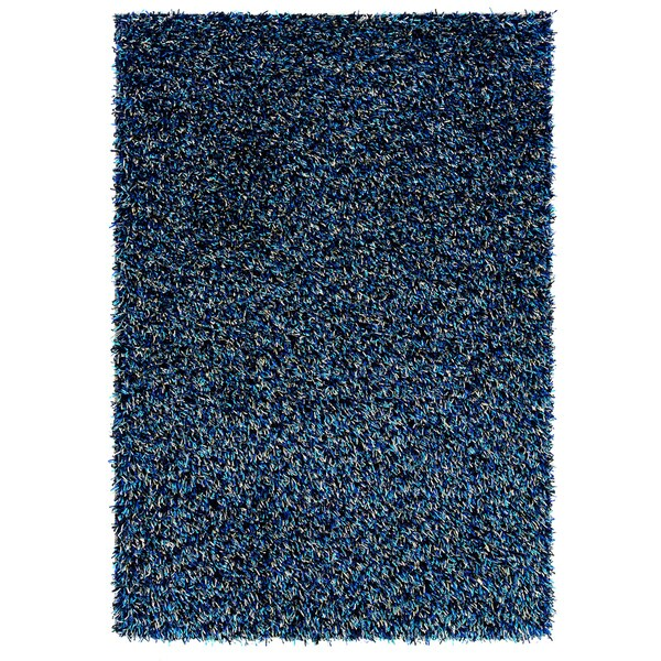 "Somette Confetti After Hours Area Rug (7'10""x 11')"