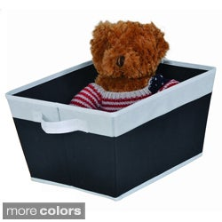 ATHome Foldable Storage Bin (2 options available)