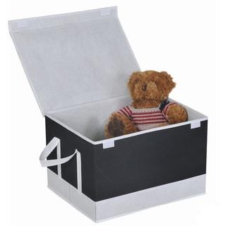ATHome Large Foldable Storage Bin