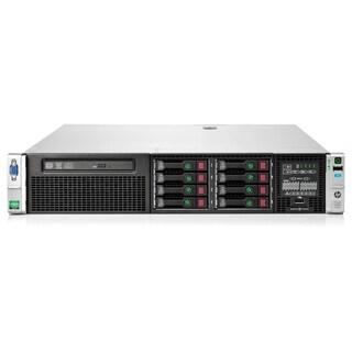 HP ProLiant DL385p G8 2U Rack Server - 2 x AMD Opteron 6376 Hexadeca-