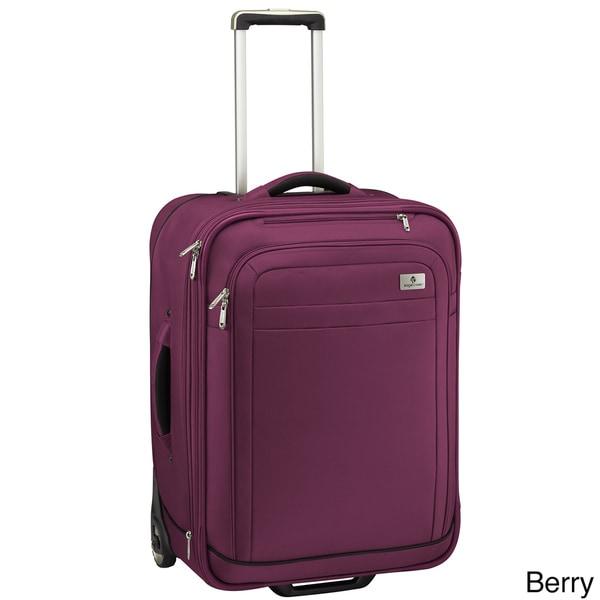 Eagle Creek Ease 2-Wheeled 28-inch Upright Suitcase