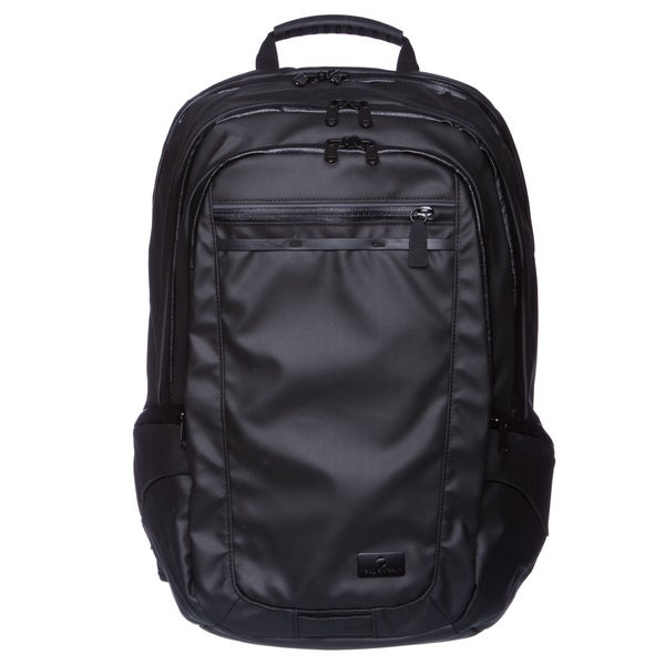 Eagle Creek Conor Flashpoint Laptop Backpack