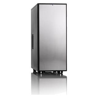 Fractal Design Define XL R2 Titanium Grey|https://ak1.ostkcdn.com/images/products/7580363/P15007717.jpg?impolicy=medium