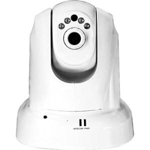 TRENDnet TV-IP851WIC Network Camera - Color