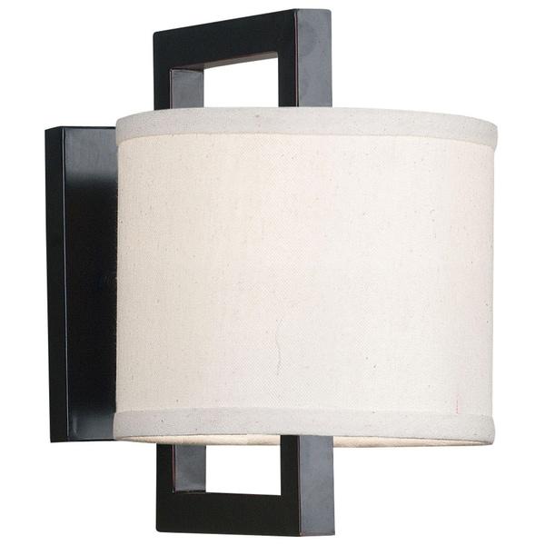 Endicott 1-light Sconce