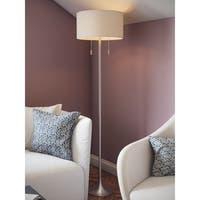 Design Craft Kent 61-inch Floor Lamp