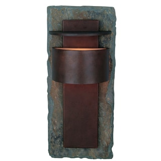 Darius Small Wall Lantern