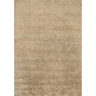 Natural Shag Area Rugs Overstock Com Shopping