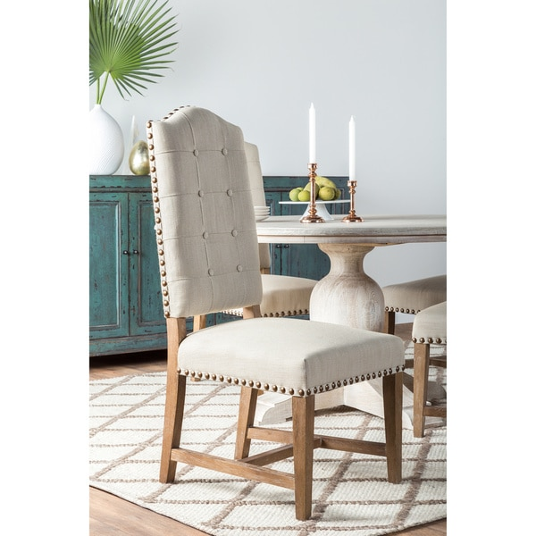 Kosas Home Devin Dining Chair Free Shipping Today