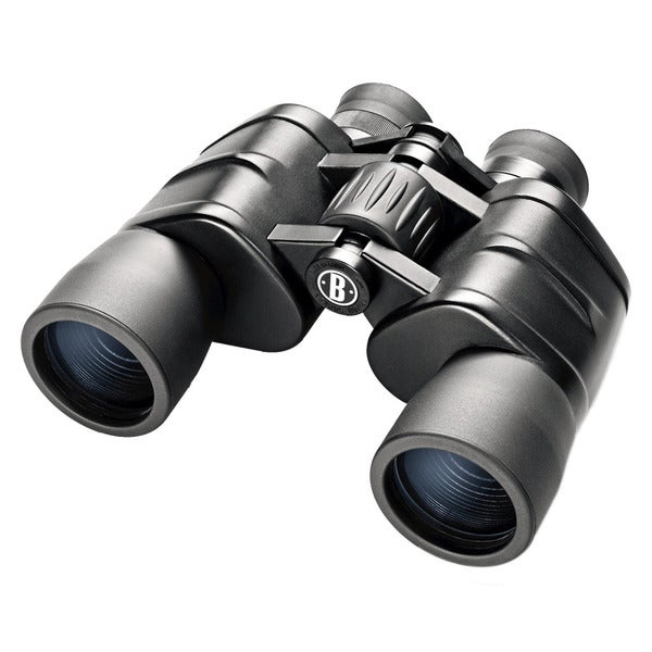 Bushnell Natureview 8x40mm Porro Prism Binoculars