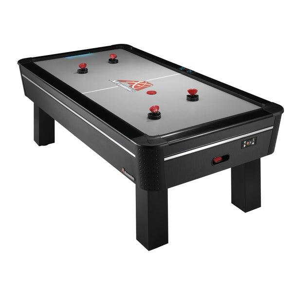 Atomic 8-foot Air Hockey Table