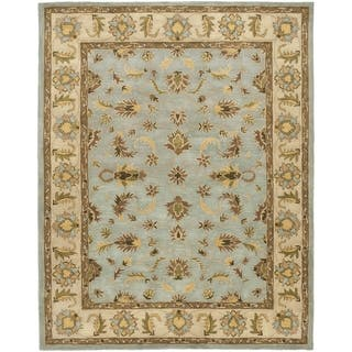 Buy 12 X 15 Oversized Amp Large Area Rugs Online At