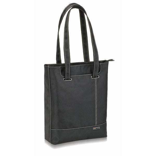 411959ad9 Shop Solo Women's Studio Laptop Tote - Free Shipping On Orders Over ...