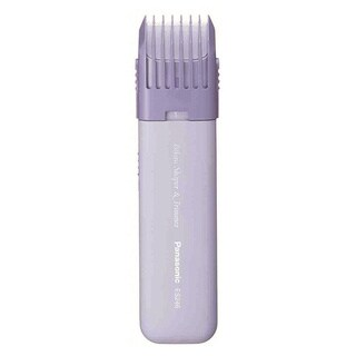 Panasonic Bikini Shaper and Trimmer