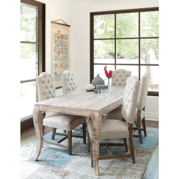 Deals On Dining Tables: Cosmo Dining Table 72 Inch