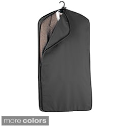 WallyBags 42-inch Garment Cover