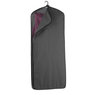 WallyBags 52-inch Garment Cover