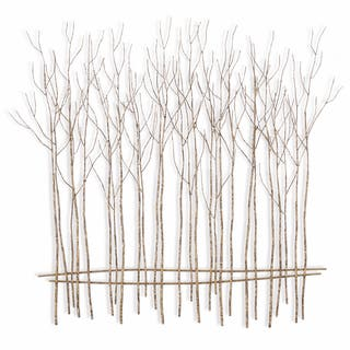 Gardman Windswept Tree Wall Art Free Shipping Today