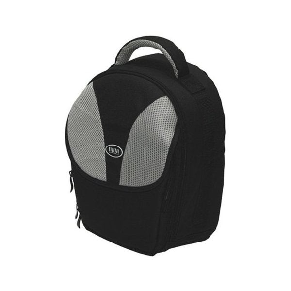 VidPro BP-10 Medium Sport SLR Black Backpack