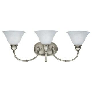 Bathroom Lights Essex antique wall sconces & vanity lights - shop the best deals for oct