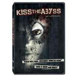 Kiss The Abyss (DVD)