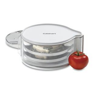 Cuisinart DLC-DH Disc Holder