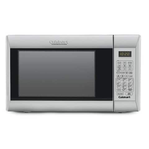 Cuisinart CMW-200 Microwave Convection Oven