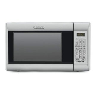 Cuisinart CMW-200 Microwave Oven