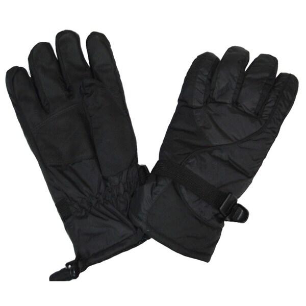 Rawik Men's Mogul II Glove