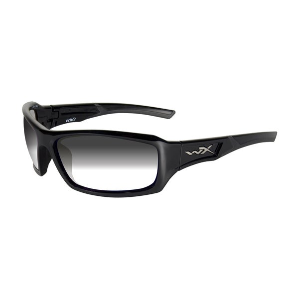 Willey X Echo Climate Control Series Sunglasses