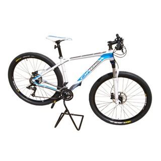 Gear Up Crank-it-Up 1 Bike Hollow Crank Stand