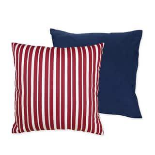 Sweet JoJo Designs Vintage Aviator Throw Pillow|https://ak1.ostkcdn.com/images/products/7588427/7588427/Sweet-JoJo-Designs-Vintage-Aviator-Throw-Pillow-P15014318.jpeg?impolicy=medium