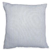 Sweet JoJo Designs Come Sail Away Decorative Pillow