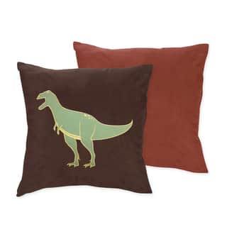 Sweet JoJo Designs Dinosaur Decorative Throw Pillow|https://ak1.ostkcdn.com/images/products/7588473/7588473/Sweet-JoJo-Designs-Dinosaur-Decorative-Throw-Pillow-P15014342.jpeg?impolicy=medium