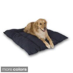 K&H Thermo-Bed Heated Pet Bed