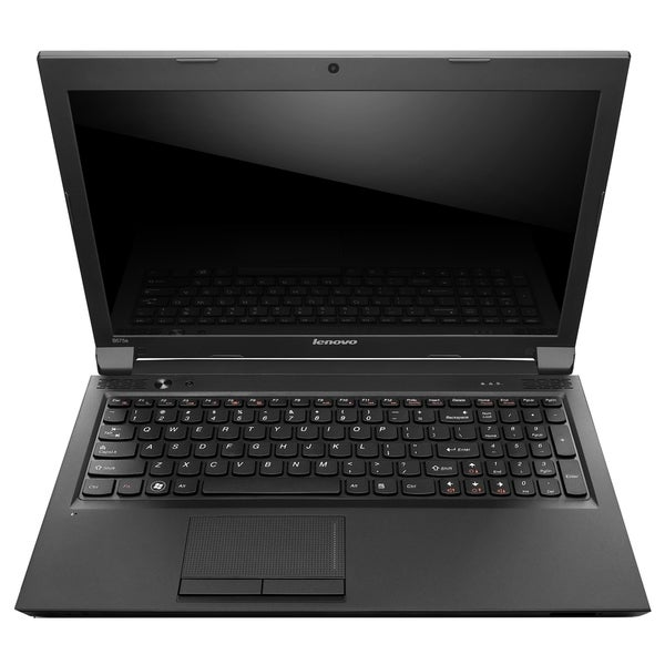 "Lenovo Essential B575e 15.6"" LCD Notebook - AMD E-Series E2-1800 Dual"